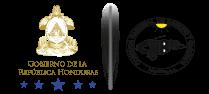 Aula Virtual de la Comisión Nacional de Bancos y Seguros